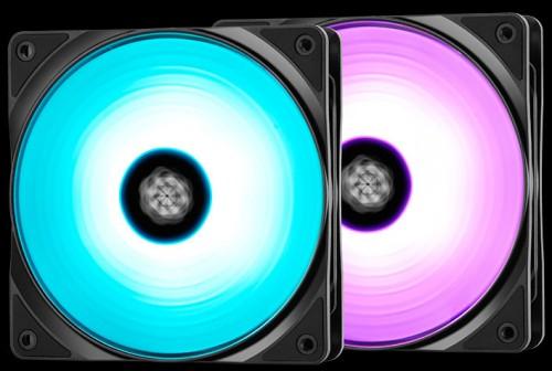 Maelstrom-240-RGB3.jpg