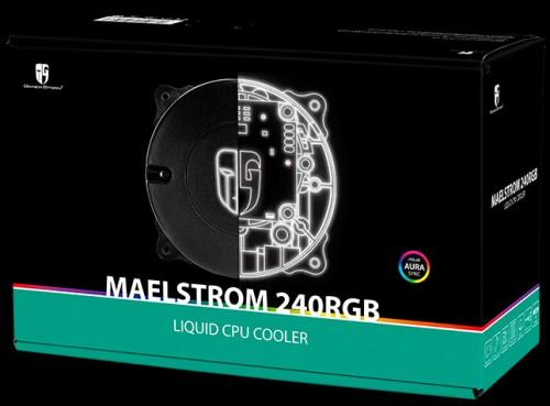Maelstrom-240-RGB5.jpg