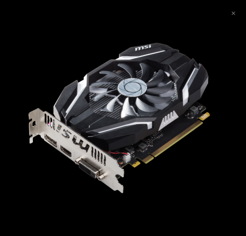 Screenshot_2018-05-22-GeForce-GTX-1050-Graphics-Cards-from-NVIDIA-GeForce.png