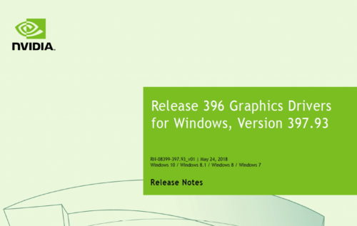 nvidia-geforce-39793-500x317.jpg