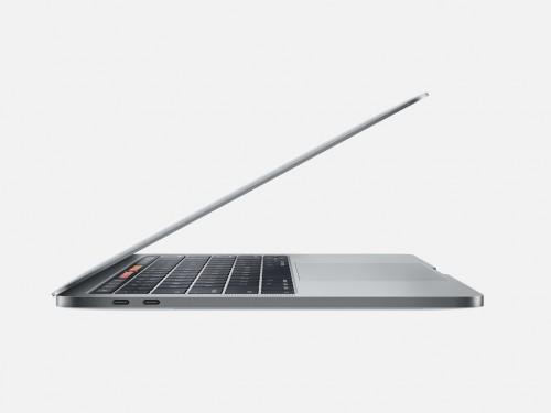 MacBookPro_AB.jpg