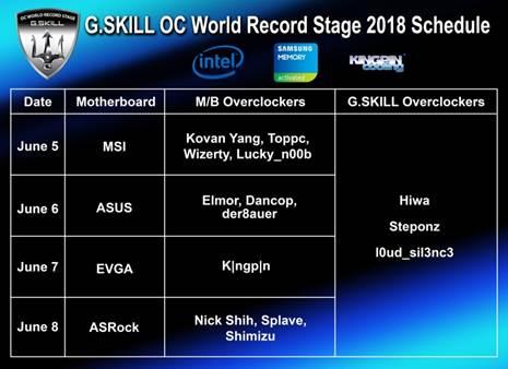 g.skillcontest32.jpg