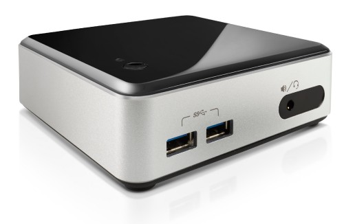 intel-nuc-mini-desktop-pc-rock-canyon-gamers.jpg