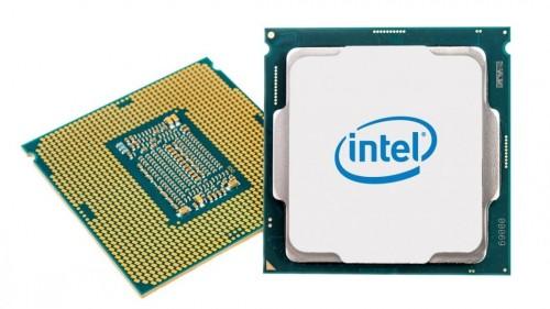 Intel: Preise für Desktop-CPUs steigen weiter an - Bereits über 35 Prozent Aufschlag