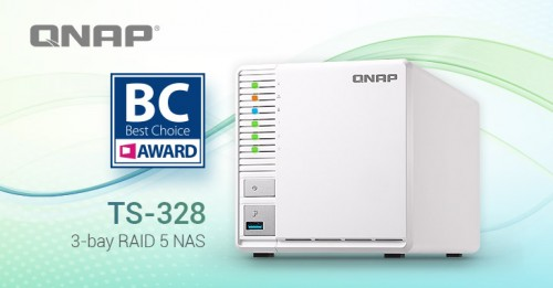 QNAP_TS-328_Best-Choice-Award.jpg