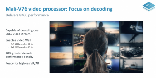 Cortex-A76: Mobil-Prozessoren sollen Intel-Konkurrenz machen