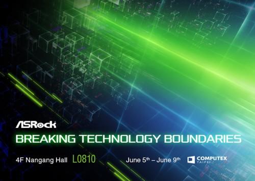 AMD: Neue Mainboards mit B450-Chipsatz auf der Computex 2018?