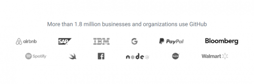 Microsoft will GitHub übernehmen?