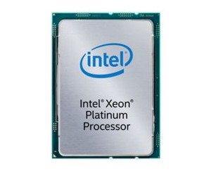 Intel Cascade-Lake-X mit 28 Kernen und 5 GHz für 2018 angekündigt?