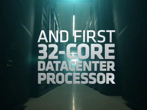 AMD Ryzen Threadripper 2000: Release bereits Mitte August?