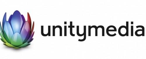 Unitymedia-Logo-Gross.jpg
