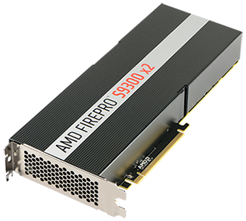 firepro-S9300-x2.png