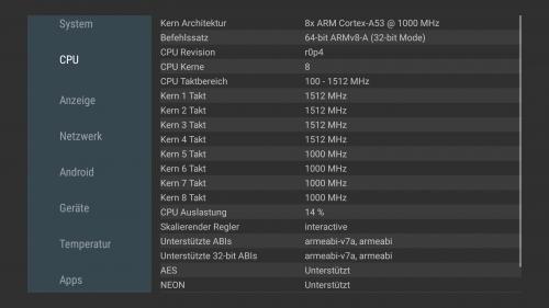 351.-AIDA64-CPU-Information.png