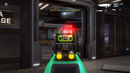 708.-Shadowgun-Legends-Spielzene-Kampagne.png