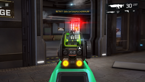 709.-Shadowgun-Legends-Spielzene-Kampagne.png