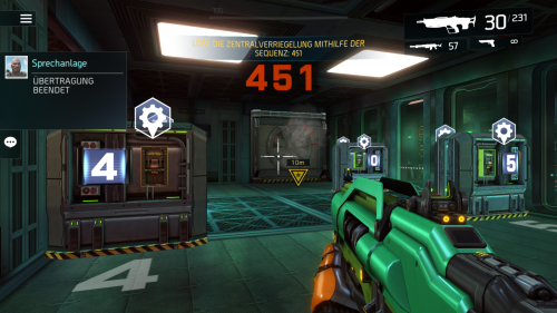 713.-Shadowgun-Legends-Spielzene-Kampagne.png