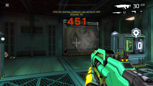 714.-Shadowgun-Legends-Spielzene-Kampagne.png