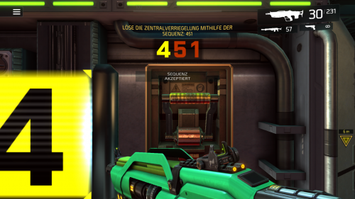715.-Shadowgun-Legends-Spielzene-Kampagne.png