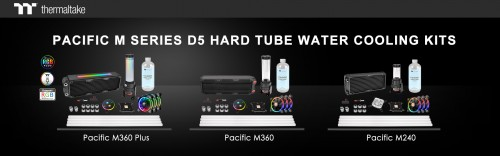Thermaltake-Releases-the-Latest-Pacific-M-Series-D5-Hard-Tube-Water-Cooling-Kits-at-COMPUTEX-Taipei-2018.jpg