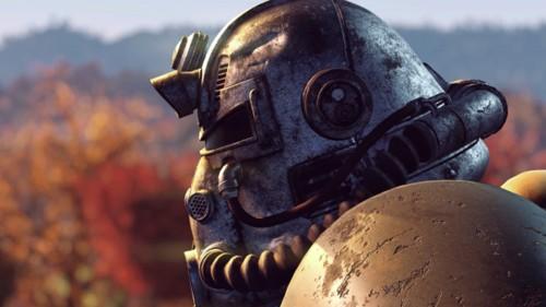 Uncut: Fallout 76 in Deutschland ungeschnitten und Ab 18