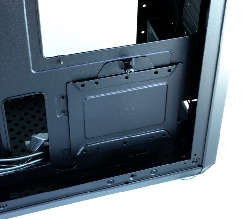 Q300L_HDD-Slot.jpg