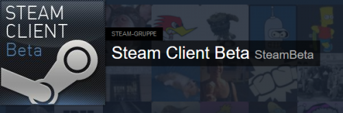 Screenshot_2018-06-14-Steam-Community-Gruppe-Steam-Client-Beta.png