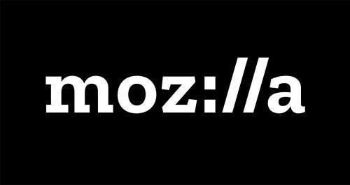 Mozilla soll an sprachgesteuertem Browser arbeiten