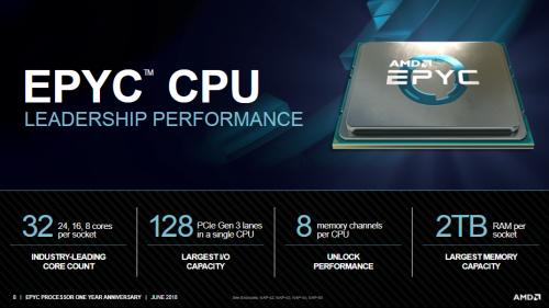 AMD-webinar-Epyc-17.png