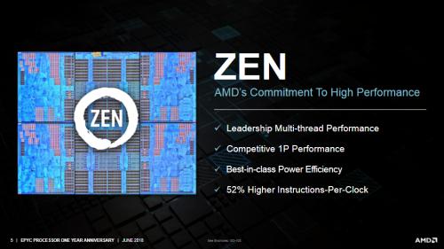 AMD-webinar-Epyc-20.png