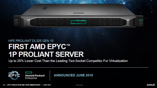 AMD-webinar-Epyc-9.png