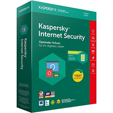 kaspersky-internet-security.jpg