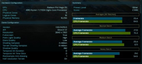 radeonprovega20-benchmarks.jpg