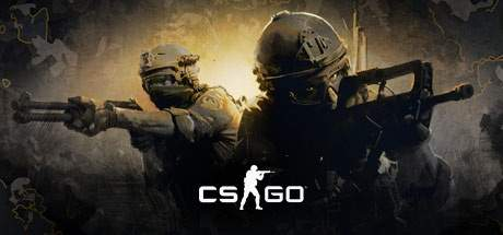counter_strike_globa_OzboC-460x215.jpg