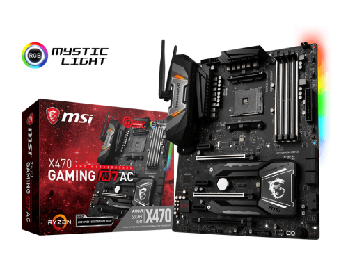 1.-MSI-X470-Gaming-M7-AC-Coverbild.png