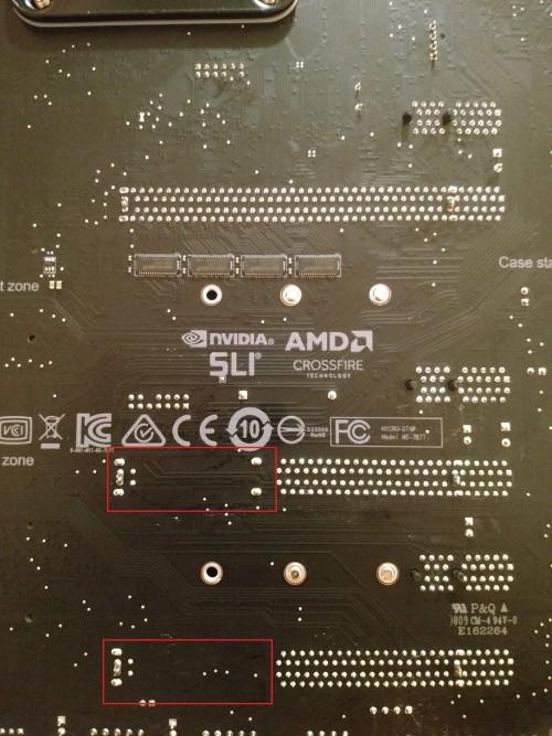 106.-PCIe-Lotpunkte-Ruckseite.jpg