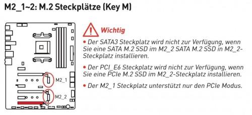 107.-M.2-Restriktionen.jpg