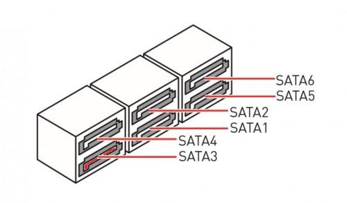 108.-SATA-Ports.jpg