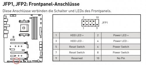 109.-Frontpanel-Anschluss.jpg