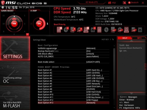 614.-MSI-Click-Bios-5---Advanced-Mode---Settings---Boot.jpg
