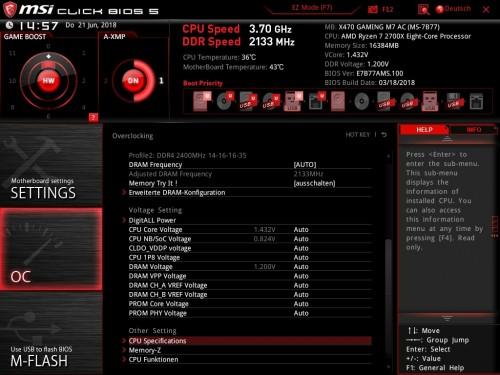 618.-MSI-Click-Bios-5---Advanced-Mode---OC2.jpg