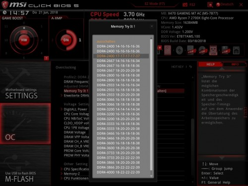 619.-MSI-Click-BIOS-5-Advanced-Mode--OC---MemoryTry-It.jpg