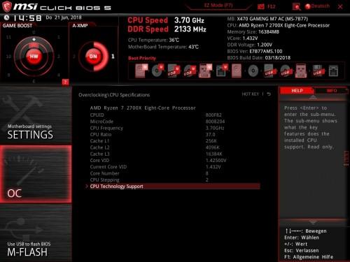 620.-MSI-Click-Bios-5---Advanced-Mode---OC--CPU--Spezifikationen.jpg