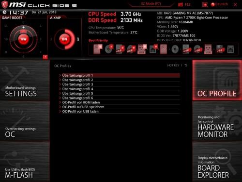622.-MSI-Click-Bios-5---Advanced-Mode---Profiles.jpg