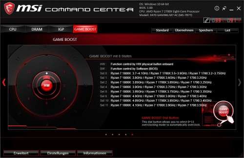 652.-MSI-Command-Center---Game-Boost.jpg