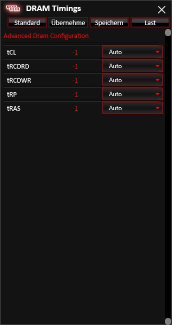 654.-MSI-Command-Center---DRAM-Einstellung-Erweitert.jpg