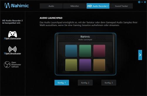 672.-Nahimic---HD-Audio-Recorder-2---Audio-Launchpad.jpg