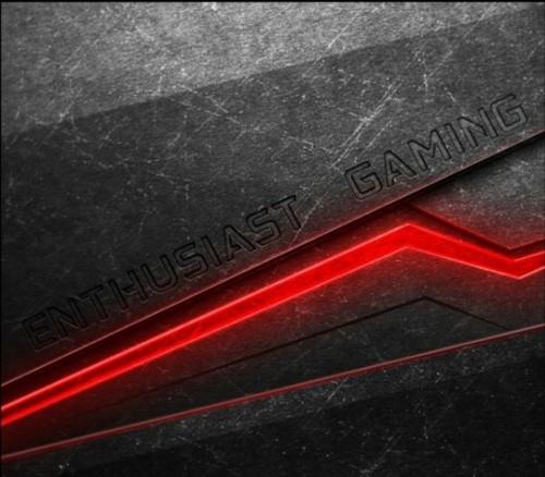 675.-Enthusiast-Gaming-Bild.jpg