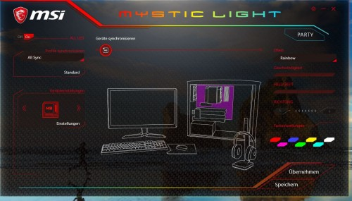 676.-Mystic-Light.jpg