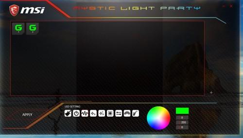 678.-Mystic-Light-Party-zwei-Mystic-Light-Rechner-verbunden.jpg