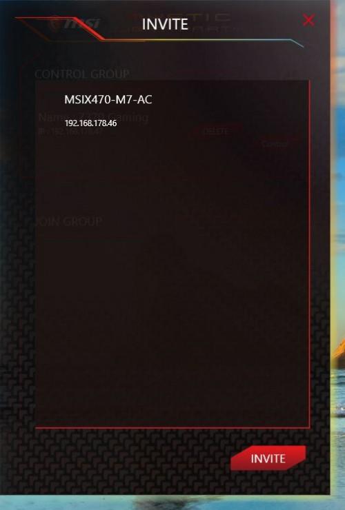 679.-Mystic-Light-Einladung.jpg